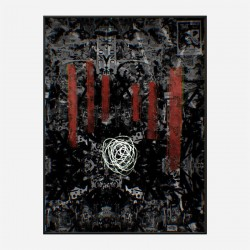 Choice Abstract Art Print