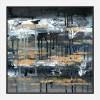 Framed Canvas  + $39.05