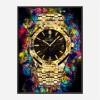 Framed Canvas  + $44.05